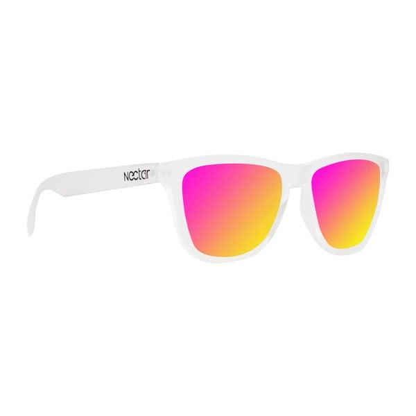 Okulary przeciwsłoneczne Nectar Stoke