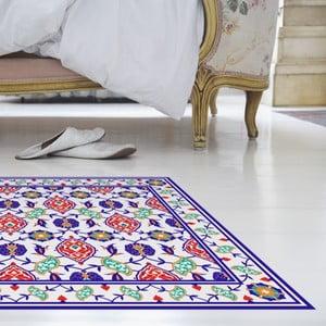 Dywan z PVC Sultan, 80x60 cm
