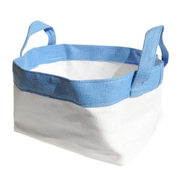 Koszyk Paperline Bleu, 9x13 cm