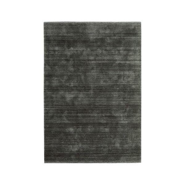 Dywan Linley Slate, 120x180 cm