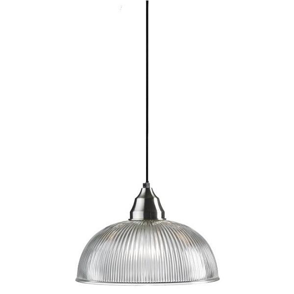 Lampa wisząca Markslöjd Assen