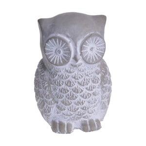 Dekoracja Ewax Owl