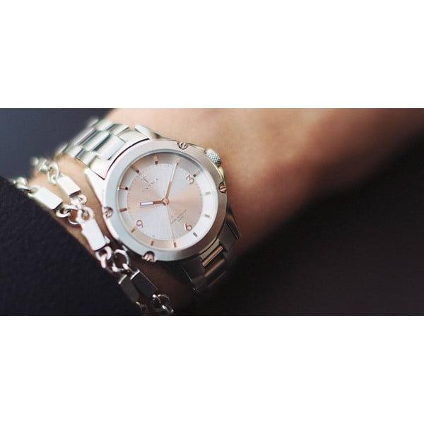 Zegarek damski Triwa Stirling Skala