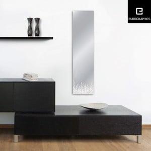 Lustro Eurographics Glitter Ray, 30x120 cm