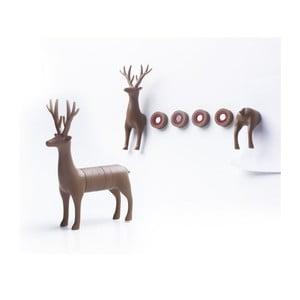 Magnes Deer