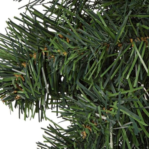Dekoracyjny wieniec Bizzotto Cervinia, 60 cm