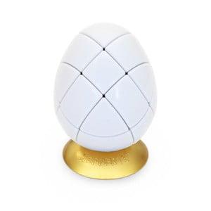 Układanka logiczna RecentToys Moph's Egg