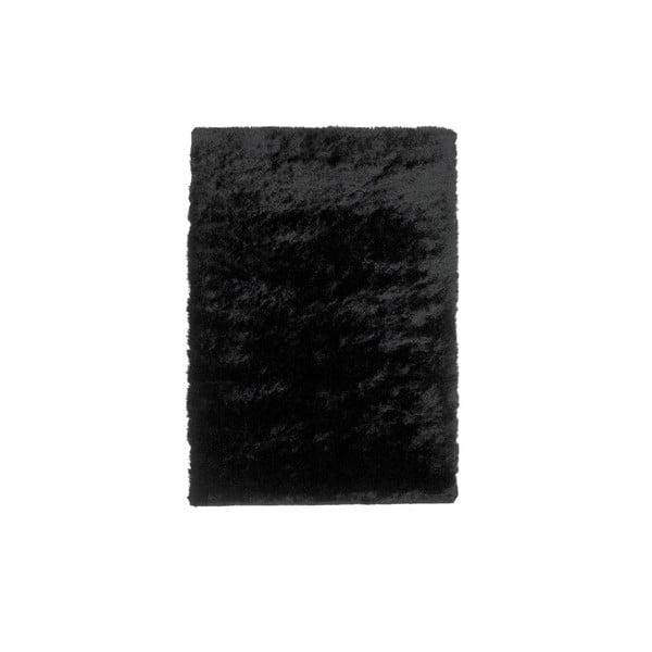 Dywan Sable Black, 120x170 cm