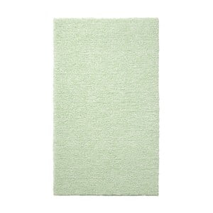Dywan Esprit Harmony Green, 55x65 cm