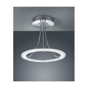 Lampa sufitowa Ceiling Toronto