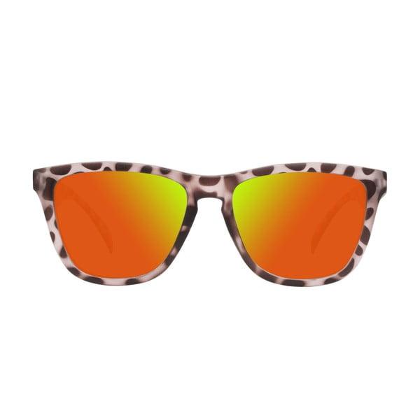 Okulary przeciwsłoneczne Nectar Lynx