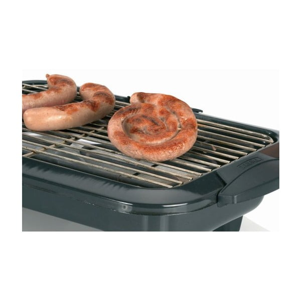 Szczypce Barbecue, 23,5 cm