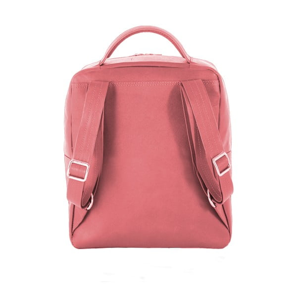 Plecak Andrea Cardone 301 Pink