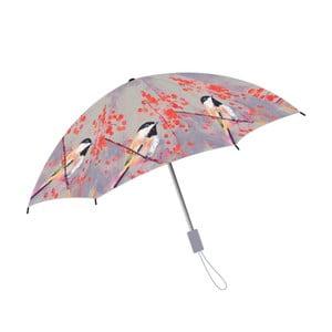 Składana   parasolka Carolyn Carter by Portico Designs