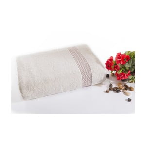 Ręcznik Ella V3, 70x140 cm