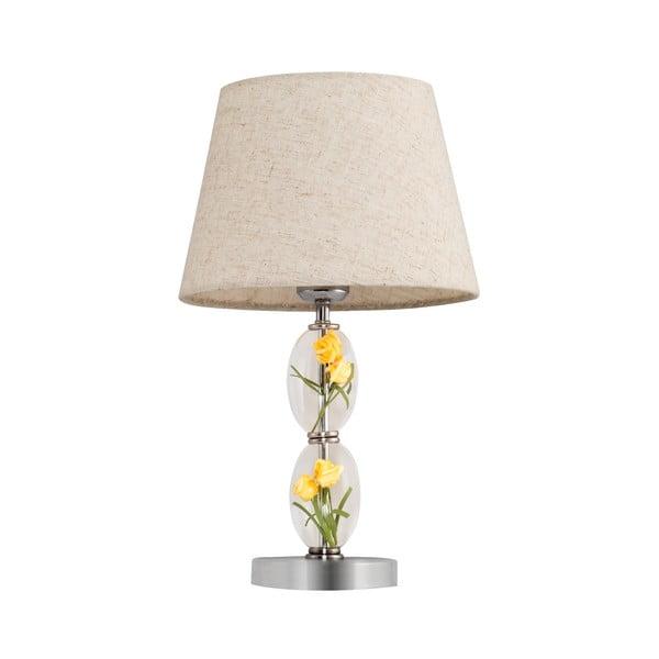 Lampa stołowa Mia