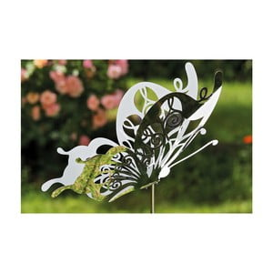 Dekoracja ogrodowa Butterfly