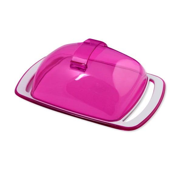 Maselniczka Pink