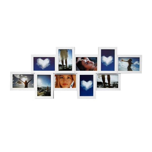 Połączone ramki na zdjęcia My Favourites