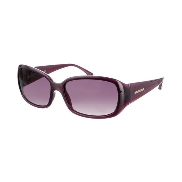 Okulary przeciwsłoneczne damskie Michael Kors M2941S Purple