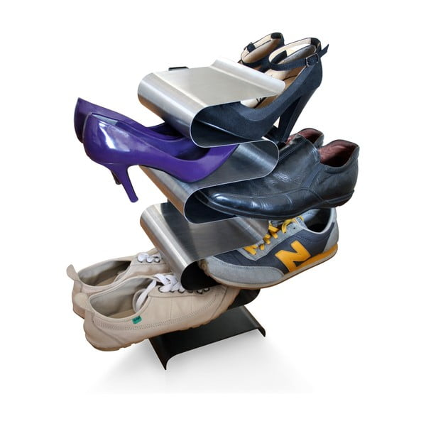 Stojak na buty J-Me Nest Shoe Rack II