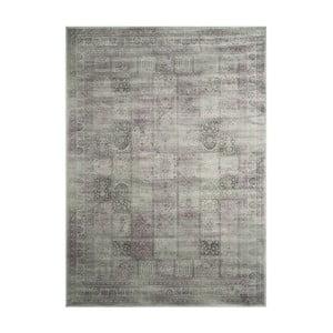 Dywan Suri Vintage Grey, 66x243 cm