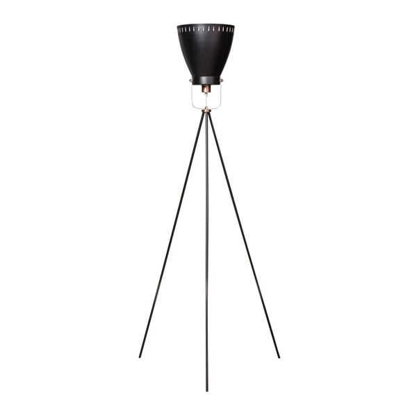 Trójnożna lampa stojąca ETH Acate Industri