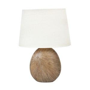 Lampa stołowa Radius