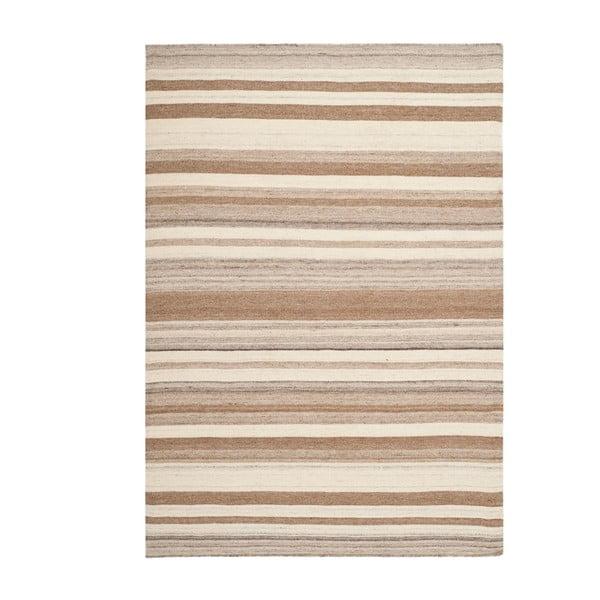 Dywan wełniany Safavieh Loma, 152x243 cm