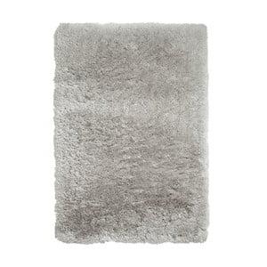 Dywan Polar Grey, 150x230 cm