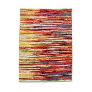 Dywan Flair Rugs Impressionist Serov, 120x170 cm