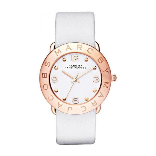 Zegarek damski Marc Jacobs 01180