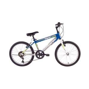 """Rower dziecięcy Schiano 286-26, roz. 20"""""""