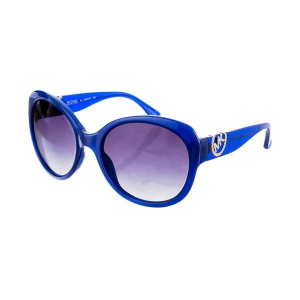 Okulary przeciwsłoneczne damskie Michael Kors M2891S Navy Blue