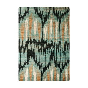 Dywan z włókna konopnego Salt Springs, 121x182 cm