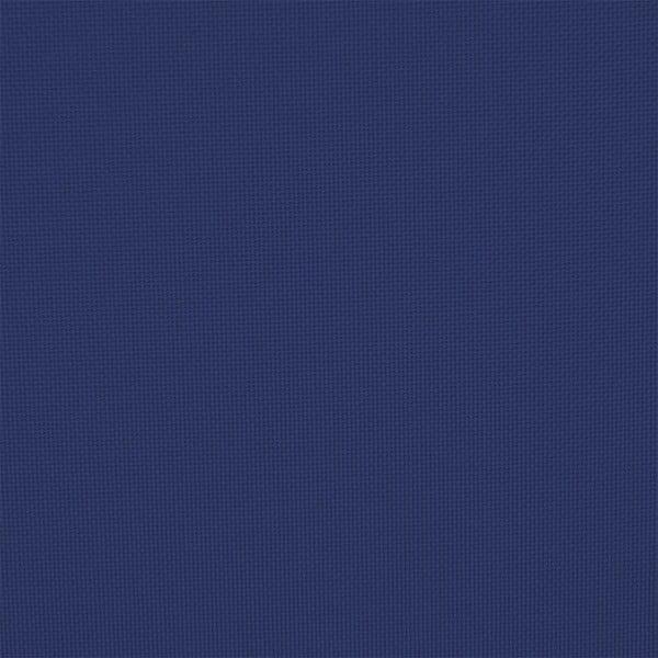 Worek do siedzenia Vivonia Outdoor Blue Marine/Dark Grey