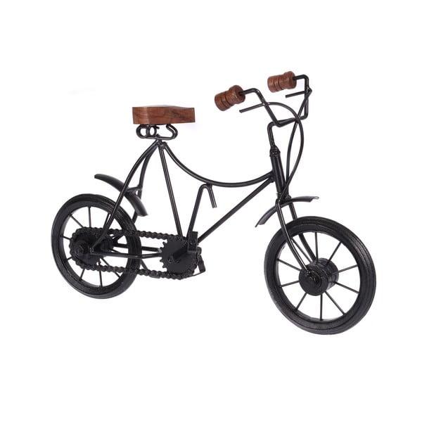Dekoracja: rower InArt Roller