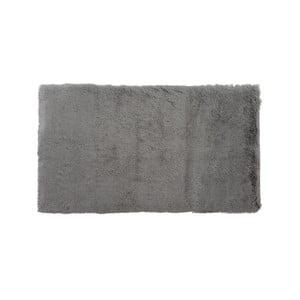 Dywan Soft Bear 80x300 cm, szary