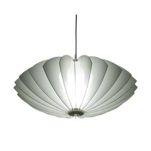Lampa HELENE
