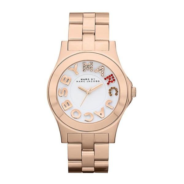 Zegarek damski Marc Jacobs 03138
