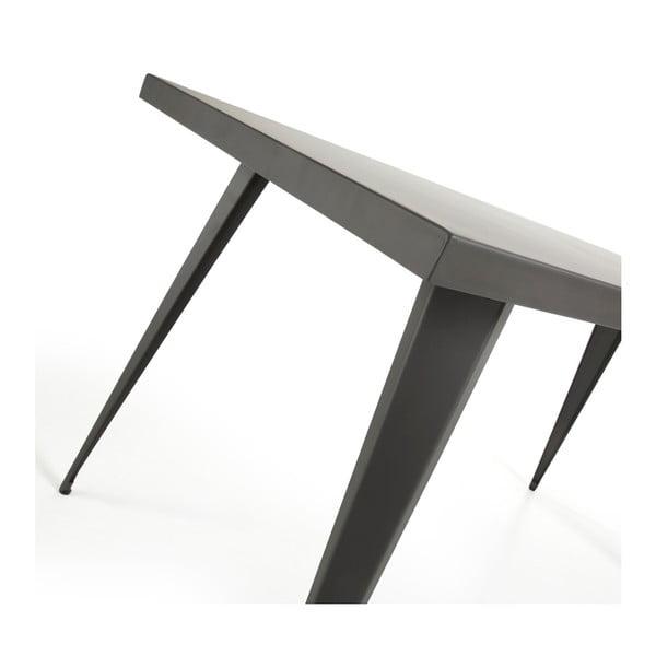 Stół do jadalni Malibu, 150x80cm