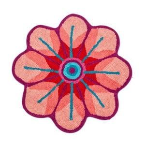 Dywan DESIGUAL Handflower, 90 cm
