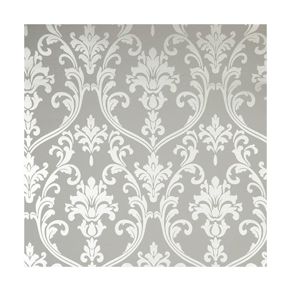 Tapeta Palladio Granit, 1000x52 cm