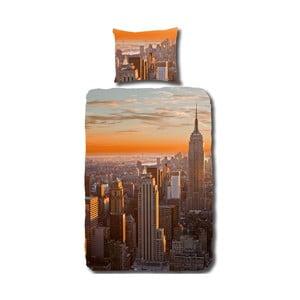 Pościel Manhattan, 135x200 cm