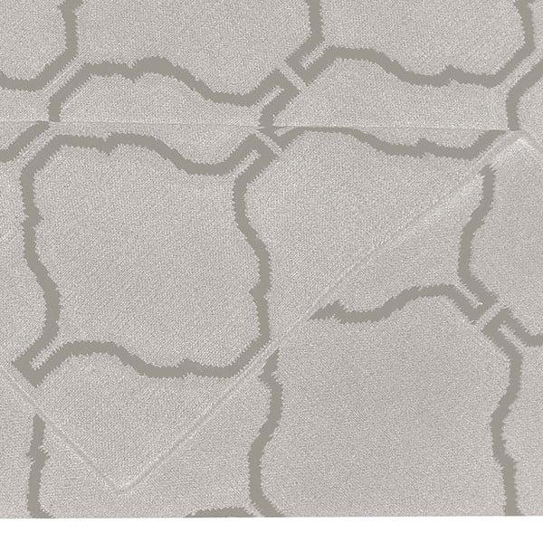 Ręcznie tkany dywan Kilim Daniela, 120x180 cm