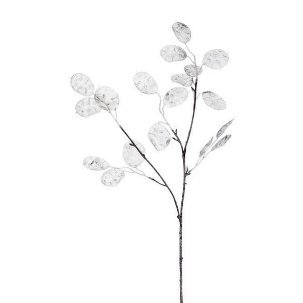 Dekoracja Eukalypt Chrome, 68 cm