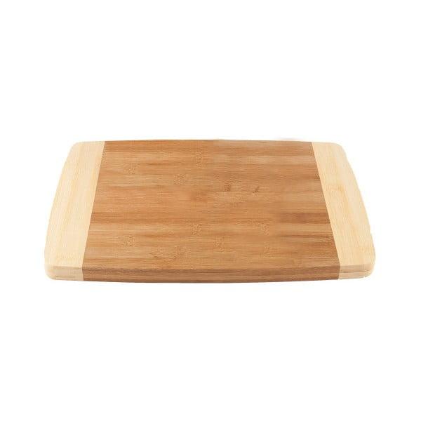 Bambusowa deska do krojenia Chopping