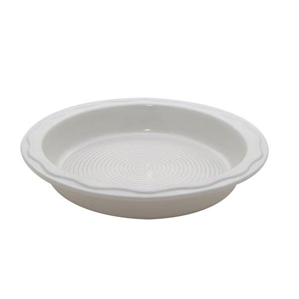 Naczynie do zapiekania Perfect Pie, 24 cm