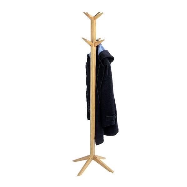 Wieszak Bamboo Rack
