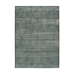 Szary Dywan Universal Soho Silver, 140x200cm